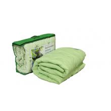 Одеяла эвкалипт