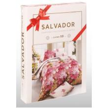Salvador  2сп макси с европростынью