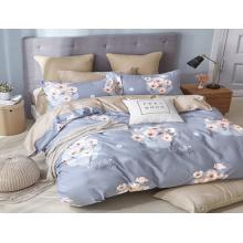 ЕВРОПА 2 спальное макси