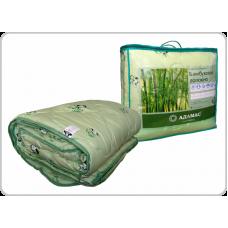 Одеяло из бамбука. Что это?