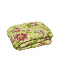 Что такое синтепоновое одеяло?