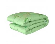Одеяло 1,5 сп Бамбук
