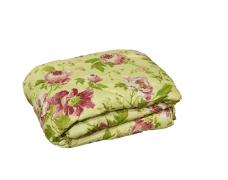 Одеяло 2 сп холлофайбер