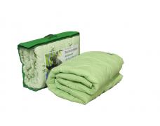 Одеяло 2 сп эвкалипт