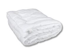 Одеяло 2 сп полиэстер