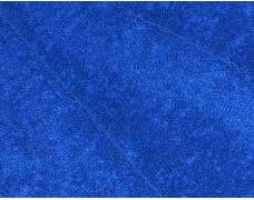 Полотенце махровое 40*70, цвет в ассортименте