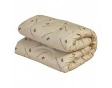 Одеяло овечья шерсть 1.5 сп