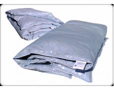 Одеяло пуховое 2сп